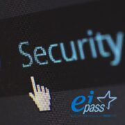 eipass it security