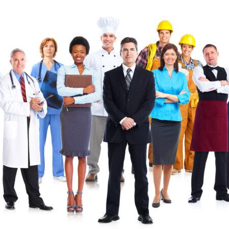 formazione specifica lavoratori medio alto