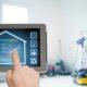 Corso di Efficienza Energetica nei Condomini