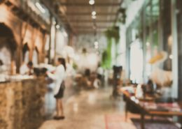 covid ristoranti e riapertura