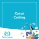 corso_coding
