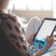 tablet e coding online