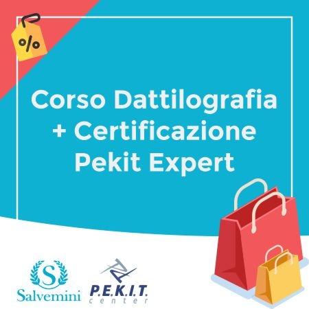 corso_dattilografia_e_pekit_expert