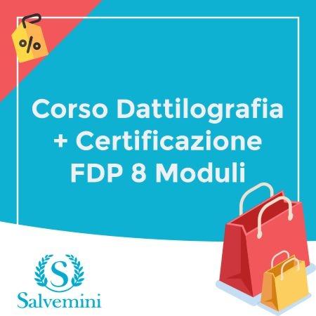 corso_dattilografia_fdp_8_moduli