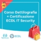 dattilografia_ecdl_it_security