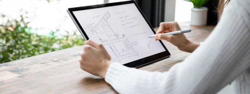architetti crediti formativi come ottenerli