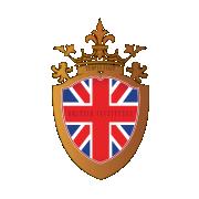 british istitute