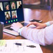 videoconferenza elearning