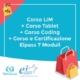corso lim corso tablet corso coding corso e certificazione eipass 7 moduli