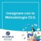 corso_clil_ecampus