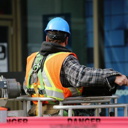Corso PSC - Piano di Sicurezza: la gestione del cantiere nella pratica quotidiana