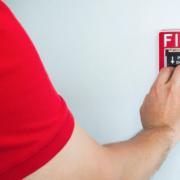 Importanza del corso Antincendio