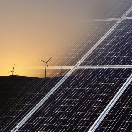 Offerta Pacchetto Energia dal Sole ed Energia dal Vento