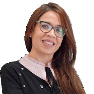 Chiara Misuraca