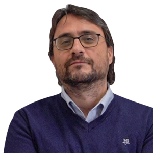 Girolamo Bonura